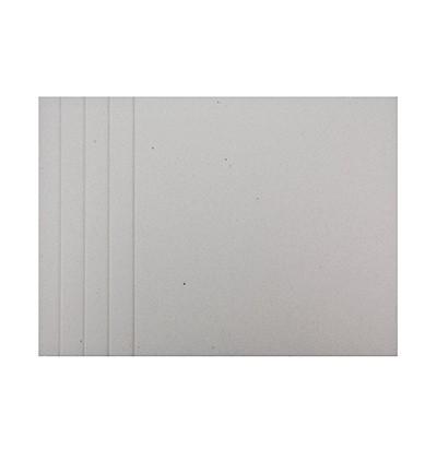 Joy! Crafts - Grijskarton - Grijsbord 2mm 5x30,5 x 30,5
