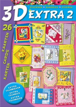 3D Special - Extra 2