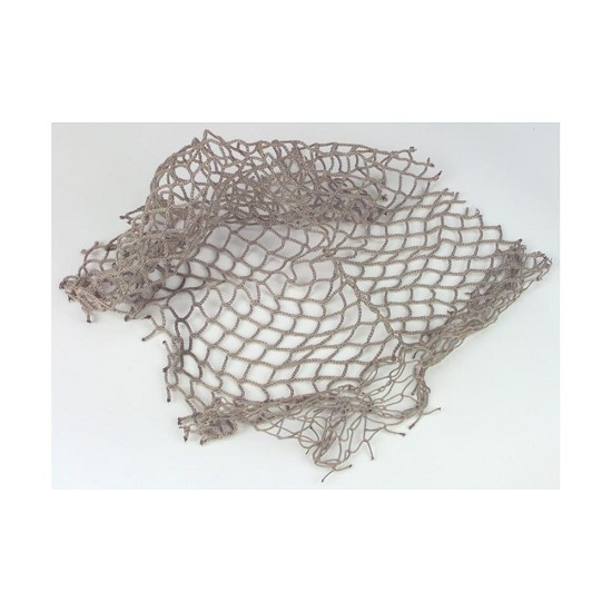 Decorative Fishnet - Neutral