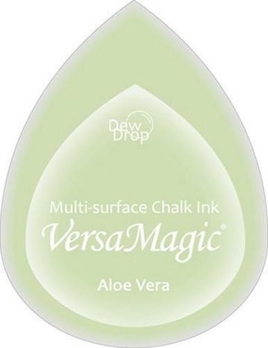 VersaMagic - Aloe Vera
