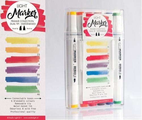 Studio Light - Light Marker - Primair (MARKER01)