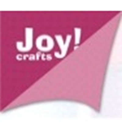 Joy! Crafts - Inspirationfolder Juni