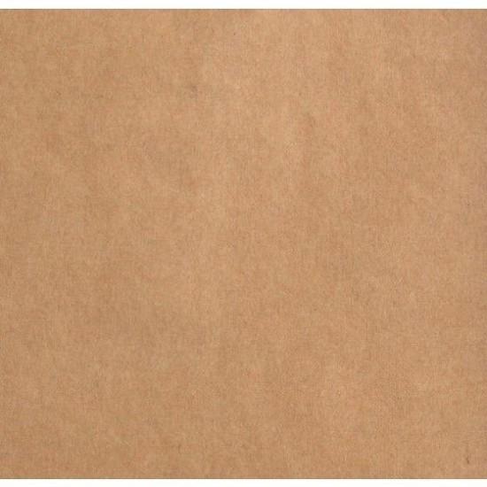 Florence cardstock texture A4 - 216gram - kraft dark (10 vel)
