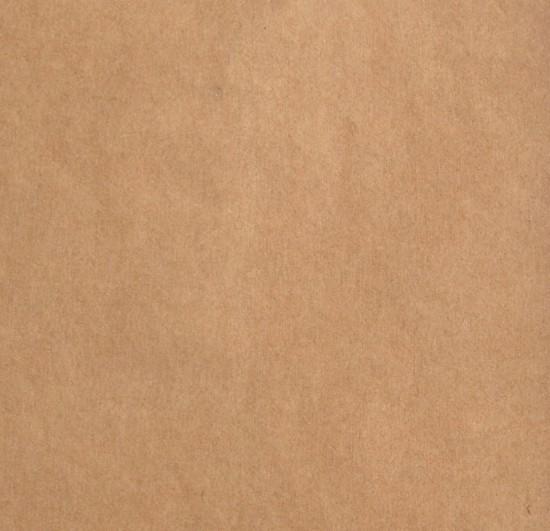 "Florence cardstock texture - 12x12"" - 200gram - Dark kraft"