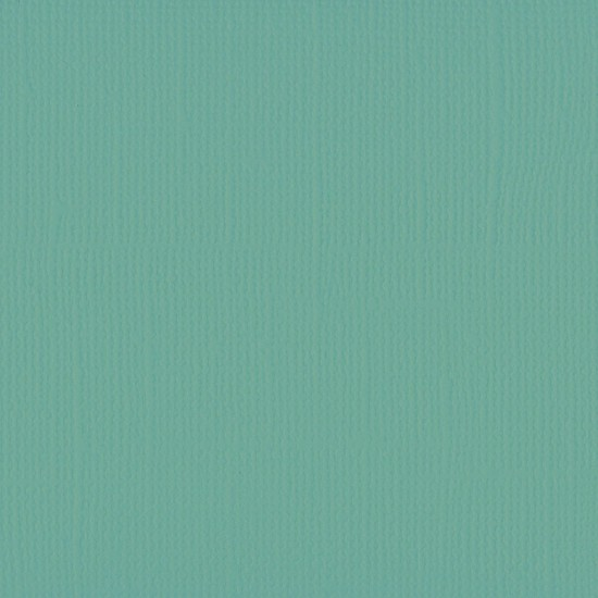 """Florence Cardstock - Texture 12x12"""" - Iguana"""