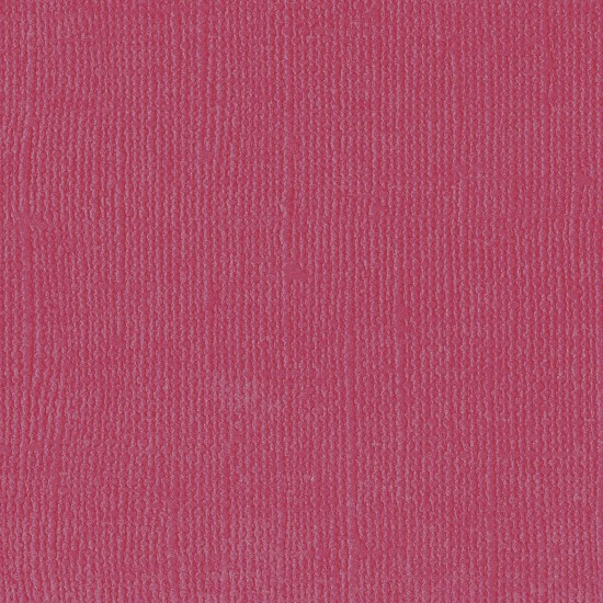 "Florence Cardstock - Texture 12x12"" - Cassis"