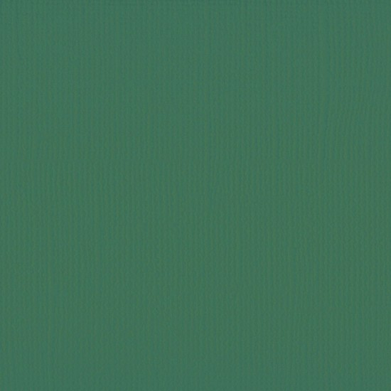 "Florence Cardstock - Texture 12x12"" - Pine"
