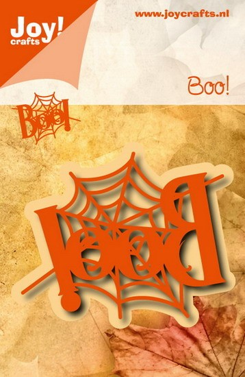 Noor! Design - Autumn - Booh