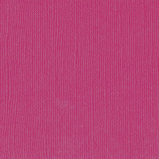 "Florence Cardstock - Texture 12x12"" - Blackberry"