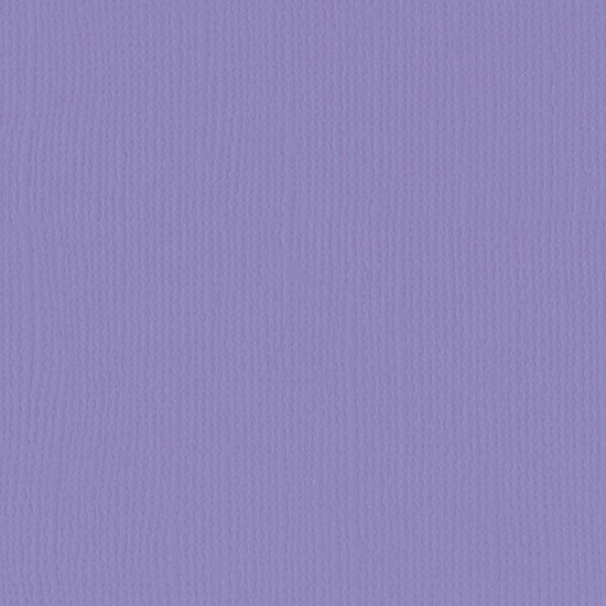 "Florence Cardstock - Texture 12x12"" - Purple"