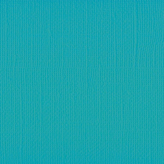 "Florence Cardstock - Texture 12x12"" - Frosting"