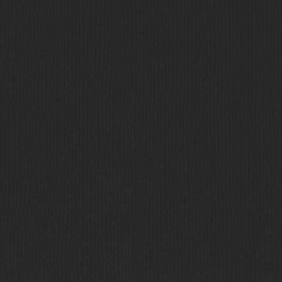 "Florence Cardstock - Texture 12x12"" - Black"