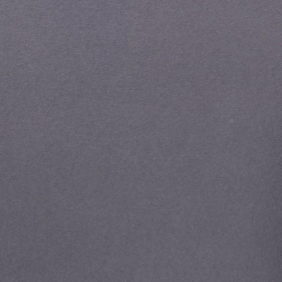 Florence Cardstock - Smooth (glad) 216 gr) - Steel