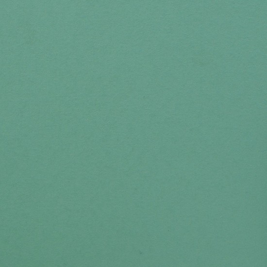 Florence Cardstock - Smooth (glad) 216 gr) - Sky
