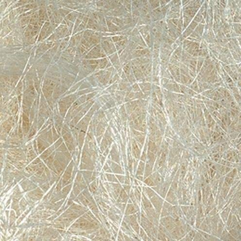 Sisal - 10 gram - Neutral