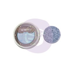 Finnabair - Art Alchemy Metallique Wax - Blue Lagoon
