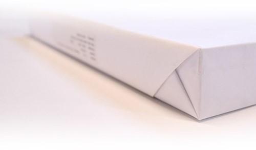 Yupo - 300 micron - A5