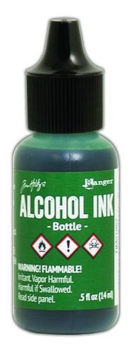 Ranger - Alcohol Ink 15 ml - Bottle