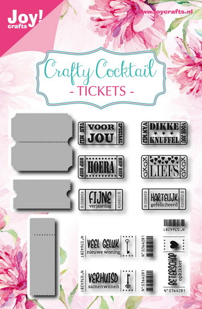 Noor! Design - Crafty Cocktail - Tickets