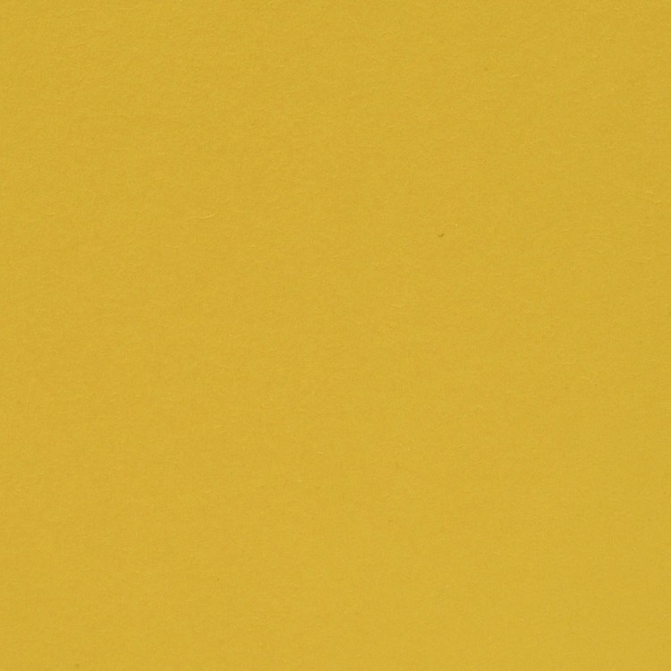Florence Cardstock - Smooth (glad) 216 gr) - Lemon Yellow