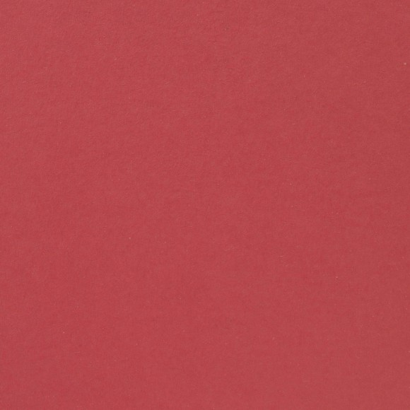 Florence Cardstock - Smooth (glad) 216 gr) - Raspberry