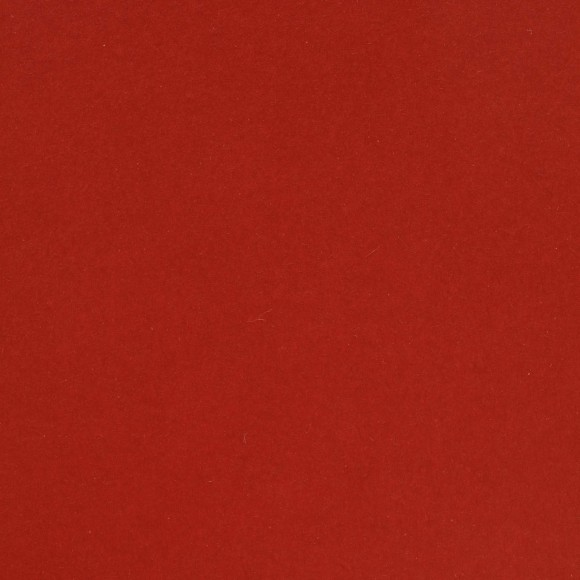 Florence Cardstock - Smooth (glad) 216 gr) - Poppy