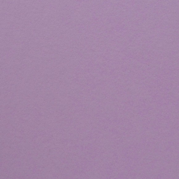 Florence Cardstock - Smooth (glad) 216 gr) - Hyacinth