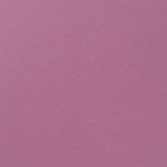 Florence Cardstock - Smooth (glad) 216 gr) - Hydrangea