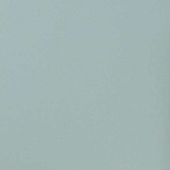 Florence Cardstock - Smooth (glad) 216 gr) - Glacier
