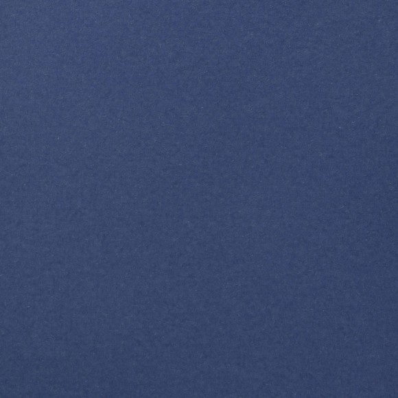 Florence Cardstock - Smooth (glad) 216 gr) - Sapphire