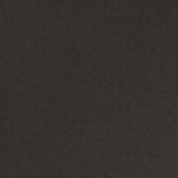 Florence Cardstock - Smooth (glad) 216 gr) - Anthracite