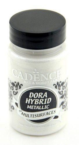Cadence - Dora Hybride metallic verf - Parelmoer