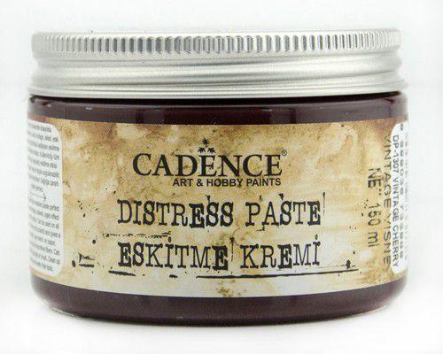 Cadence - Distress Pasta - Vintage kers