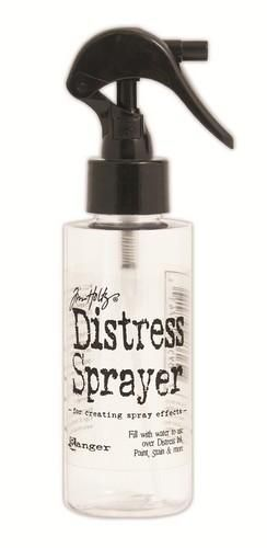 Ranger - Distress Sprayer (Tim Holtz)
