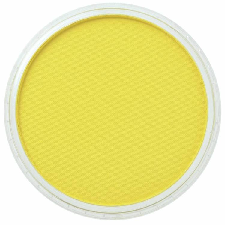 PanPastels - 9ml - Hansa Yellow