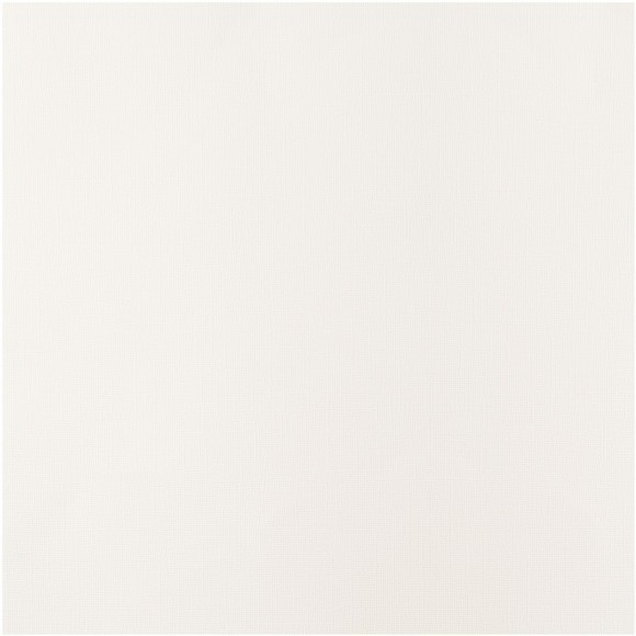 "Florence - Cardstock texture 12x12"" - Offwhite (20 vel)"