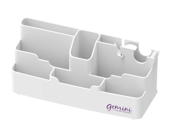 Crafter's Companion - Gemini - Storage Caddy