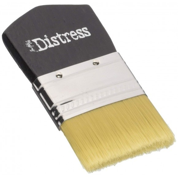 Ranger - Tim Holtz - Distress collage brush - 1,75""