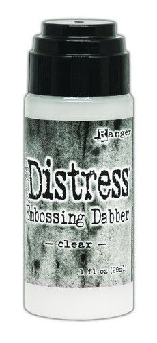 Ranger - Tim Holtz Distress Embossing Dabber