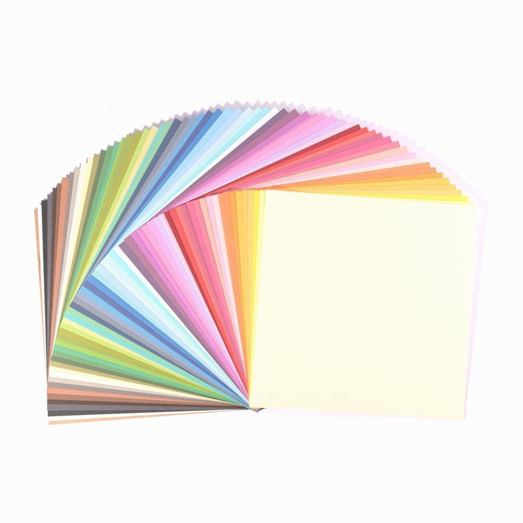 Florence Cardstock - Canvas Texture - Multipack (60 vel)