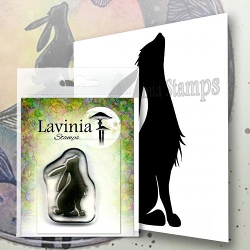 Lavinia Stamps - Mini Stamps - Pipin