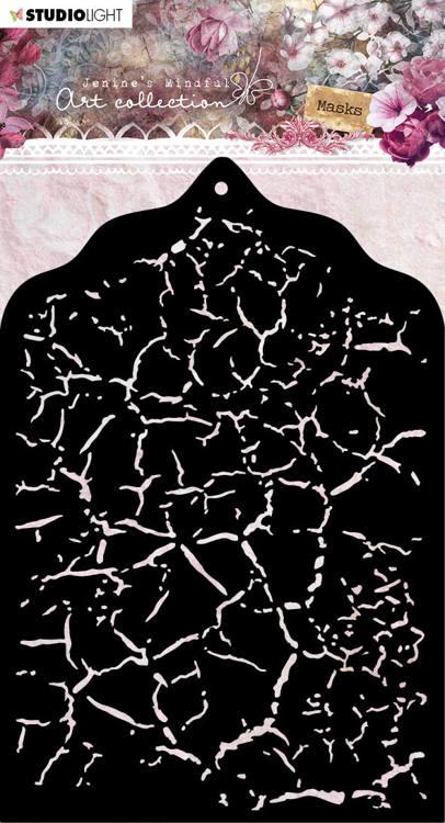https://www.hobbyvision.nl/nl/detail/2346623/studio-light-jenine-s-mindful-art-collection-3-0-mask-stencil-a6-04-grunge.htm