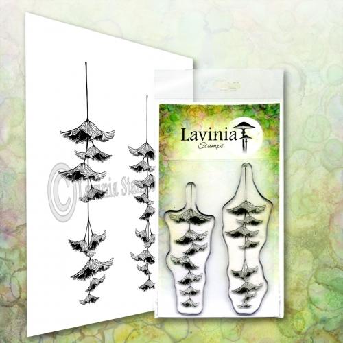 Lavinia Stamp - The Fairy Bonnet Set