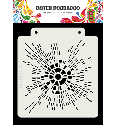 Dutch Doobadoo - Dutch Mask Art - Dutch Mask Kialo