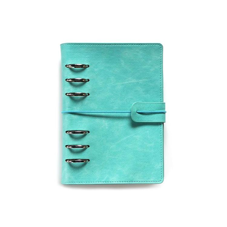 Elizabeth Craft Design - Planner Sidekick / Personal Size - Beach