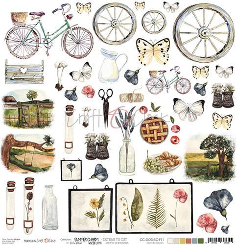 https://www.hobbyvision.nl/nl/detail/2407679/craft-o-clock-summer-charm-cutting-sheet-i.htm