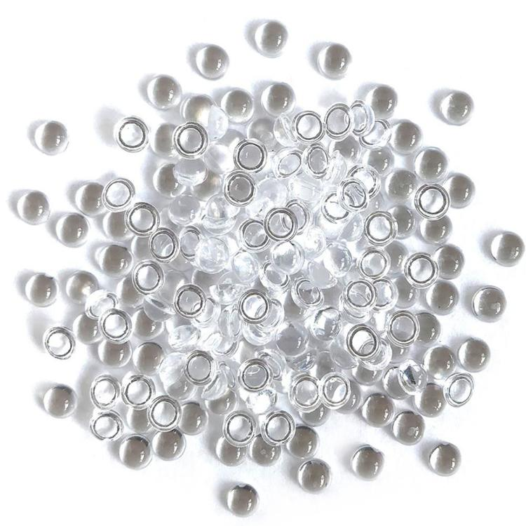 Sparkletz - Embellishment Pack 10g - Ice