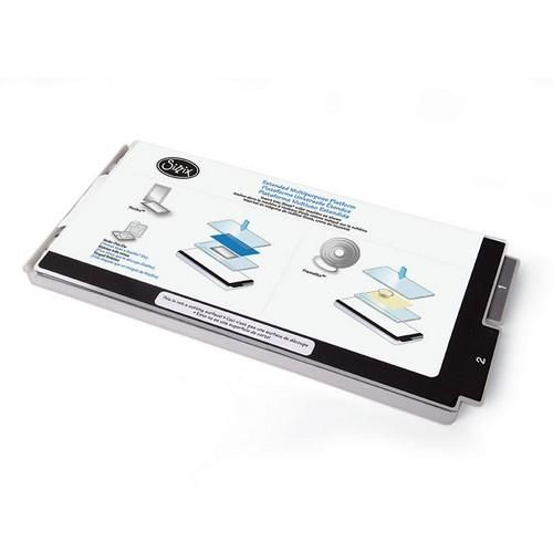 Sizzix Accessory - Multipurpose Platform - Extended  (verlengd)