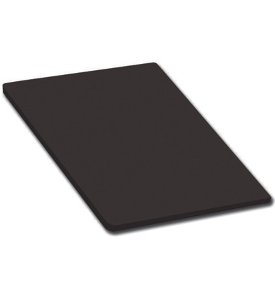 Big Shot - premium crease pad
