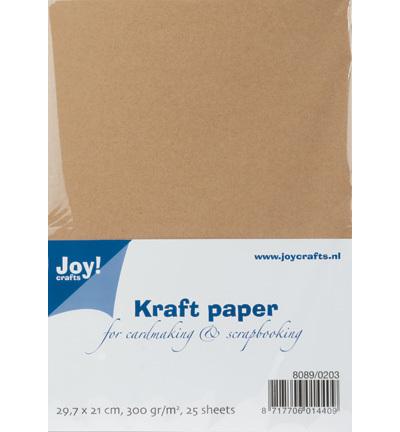 https://www.hobbyvision.nl/nl/detail/714426/joy-crafts-kraft-papier-a4.htm